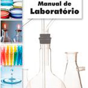 Aldea manual-laboratorio